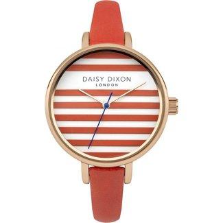 Daisy Dixon DD025ORG