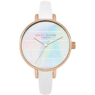 Daisy Dixon Daisy Dixon DD024WRG