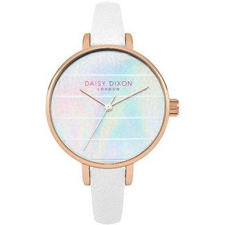 Daisy Dixon DD024WRG