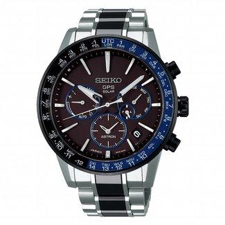 Seiko Global Brands Seiko Astron SSH009J1