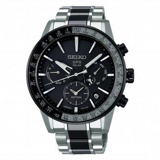 Seiko Global Brands Seiko Astron SSH011J1