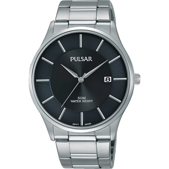 Pulsar Pulsar PS9543X1