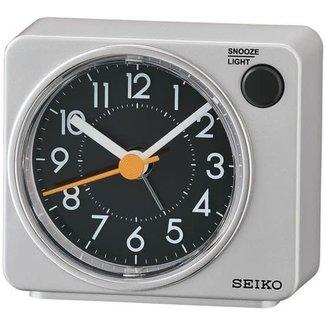 Seiko Seiko Wekker QHE100A