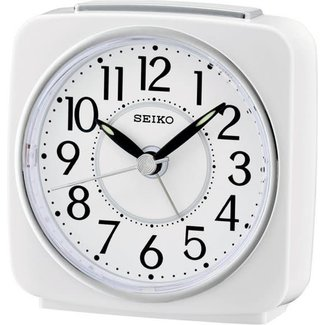 Seiko Seiko Wekker QHE140W