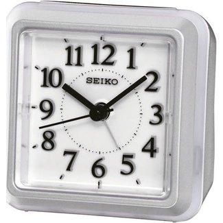 Seiko Seiko Wekker QHE090S