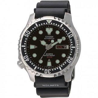 Citizen Citizen horloge | NY0040-09E