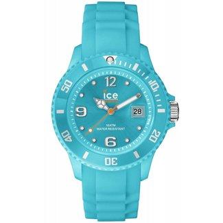Ice-Watch Ice-Watch SI.TE.B.S.13