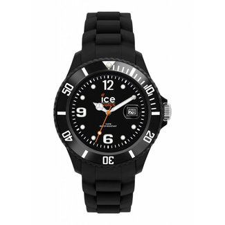 Ice-Watch Ice-Watch SI.BK.BB.S11