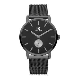 Danish Design Danish Design IQ64Q1219
