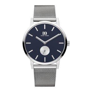 Danish Design Danish Design IQ68Q1219