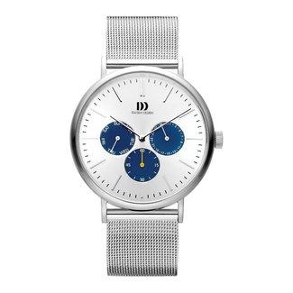 Danish Design Danish Design IQ62Q1233