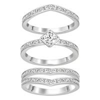 Swarovski Ring 5221378