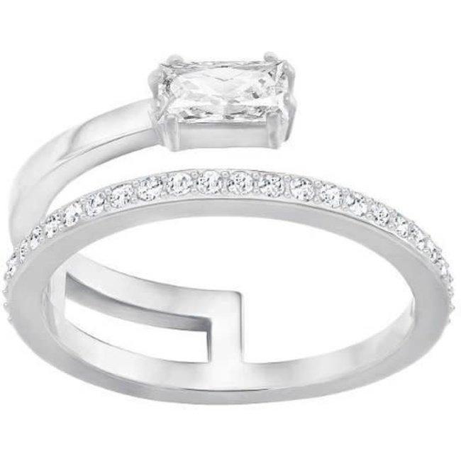 Swarovski Swarovski Ring 5265697