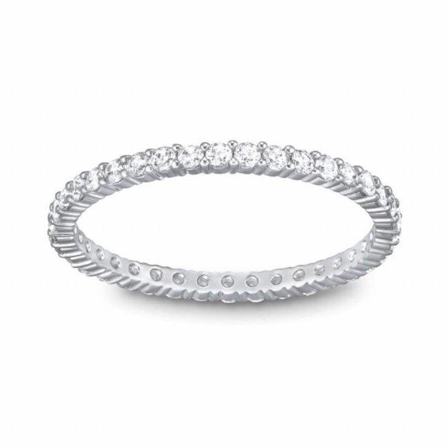 Swarovski Swarovski Ring 5007779