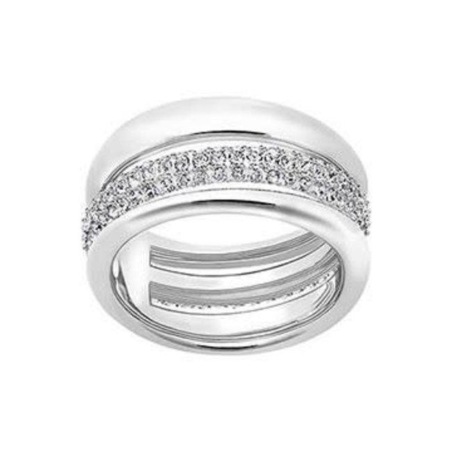 Swarovski Swarovski Ring 5221571