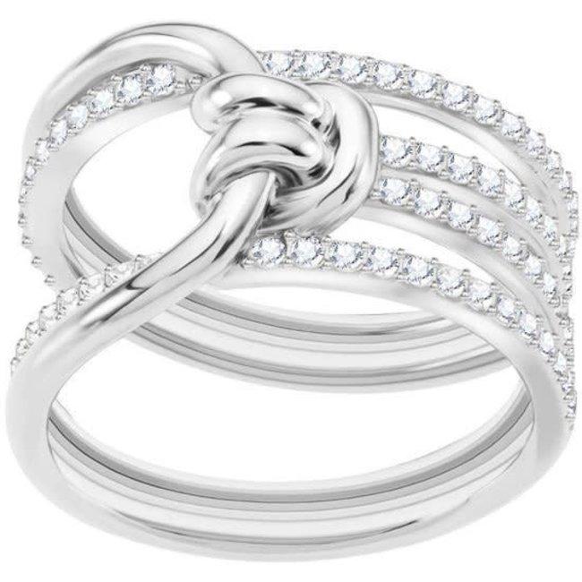 Swarovski Swarovski Ring 5402448