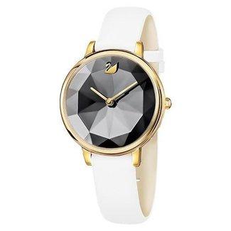 Swarovski Swarovski horloge 5416003
