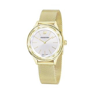 Swarovski Swarovski horloge 5430417