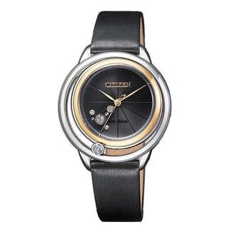Online Kopen Van Dam Horloges Juwelier bYyvI6gf7