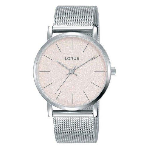 Lorus Lorus RG209QX9