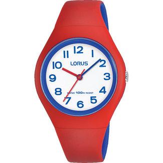 Lorus Lorus Horloge | RRX03GX9