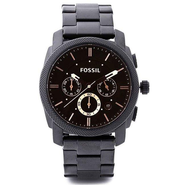 Fossil Fossil Machine FS4682