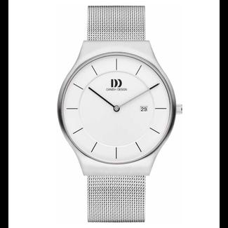 Danish Design Danish Design IQ62Q1259