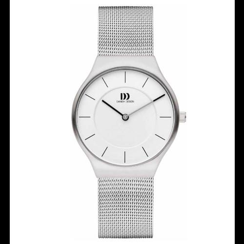 Danish Design IV62Q1259