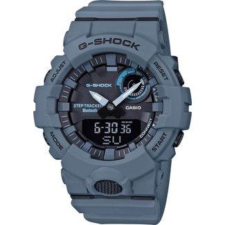 Casio Casio G-Shock GBA-800UC-2AER