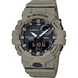 Casio Casio G-Shock GBA-800UC-5AER