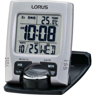 Lorus Lorus Wekker