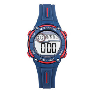 Tekday Tekday Junior 5/654000