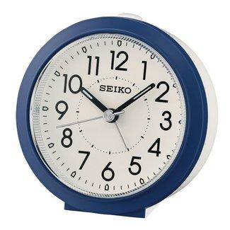 Seiko Seiko wekker QHE174L