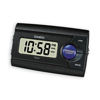 Casio Casio digitale wekker PQ-31-1EF