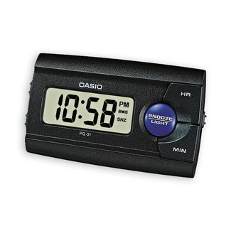 Casio Casio Digitale Wekker