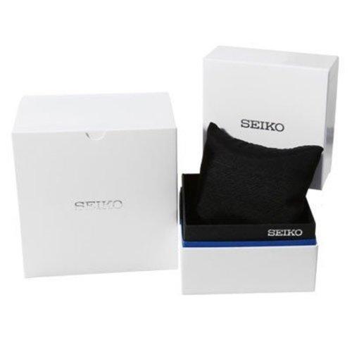 Seiko Global Brands Seiko Premier SXB429P1
