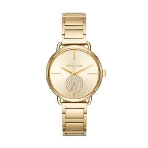 Michael Kors Michael Kors Portia Horloge