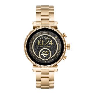 Michael Kors Michael kors horloge MKT5062