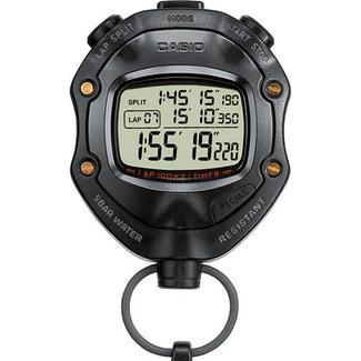 Casio Casio Stopwatch