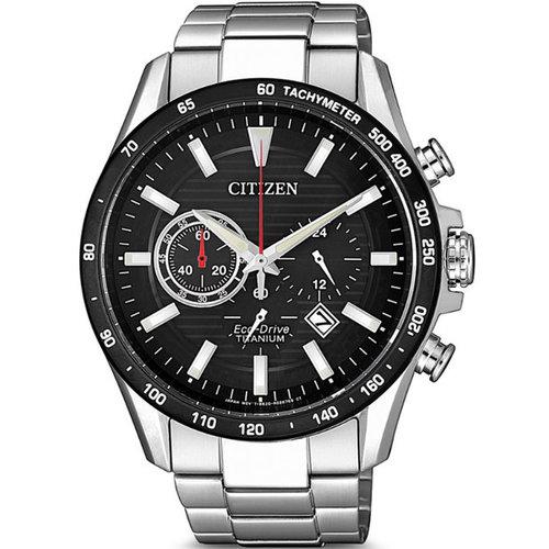 Citizen Citizen CA4444-82E