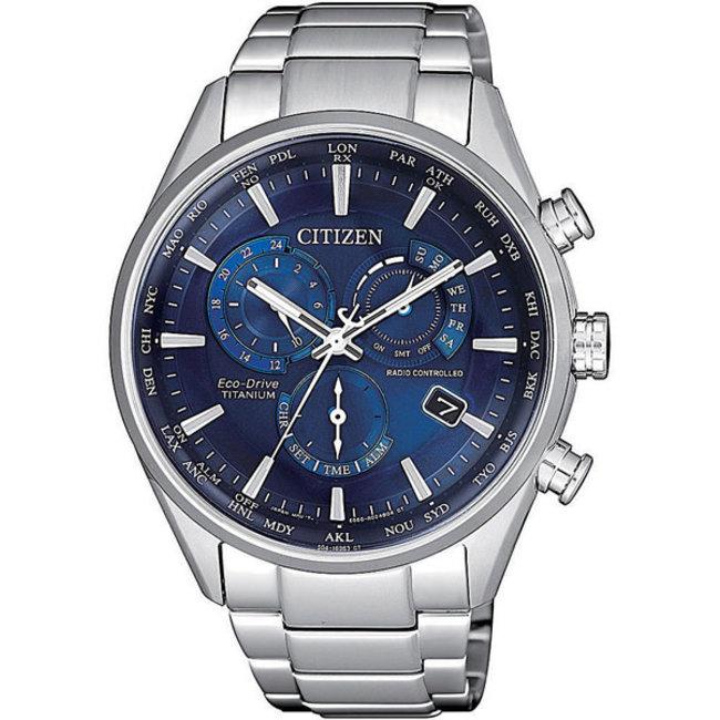 Citizen Citizen CB5020-87L