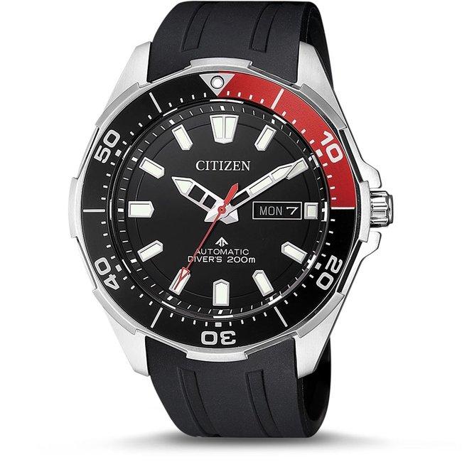 Citizen Citizen Promaster Limited Edition