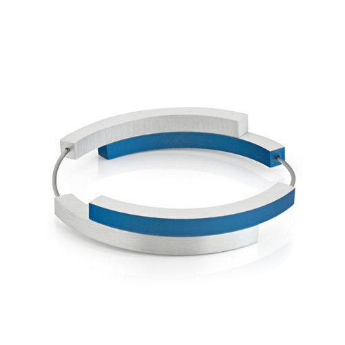 Clic armband A32B