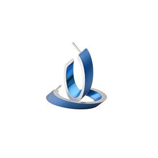 Clic Clic oorknoppen O21B