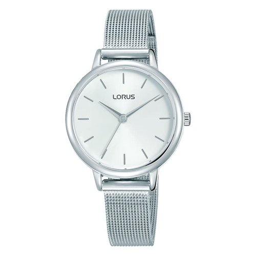 Lorus Lorus RG251NX9