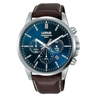 Lorus Lorus RT389GX9