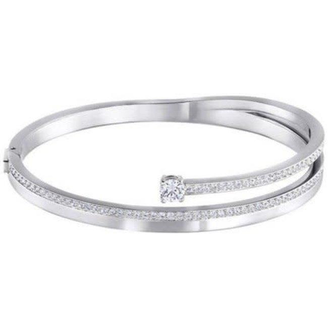 Swarovski Swarovski armband 5257566