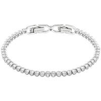 Swarovski armband 1808960