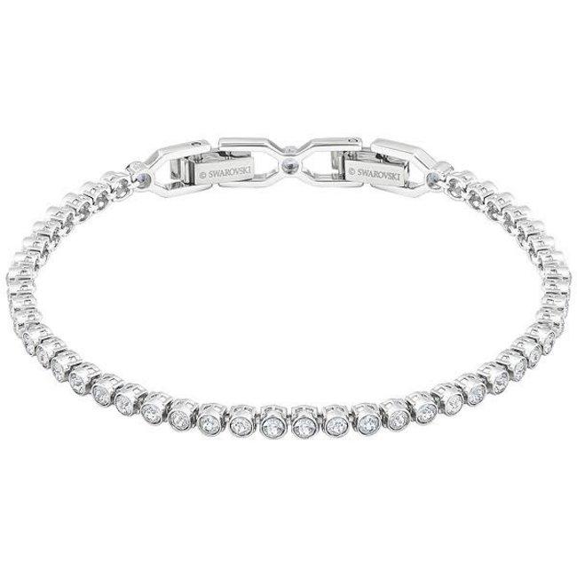 Swarovski Swarovski armband 1808960