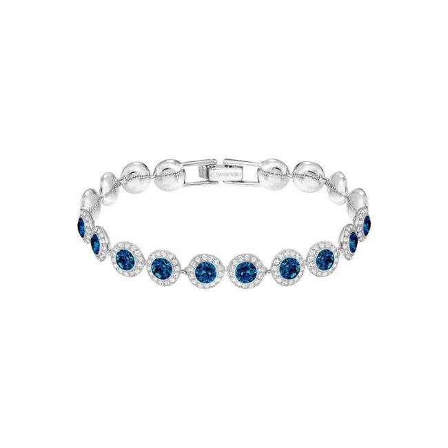 Swarovski Swarovski armband 5480484